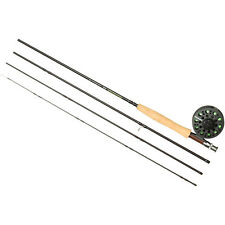 Redington Path Model Fly Rod Outfit-Multiple Lengths and Weights