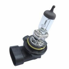 OSRAM Sylvania HB4 12 Volt 51 Watt Halogen Bulb Light For Car