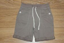 BRAND NEW SEED BOYS COTTON SHORTS size 7-8