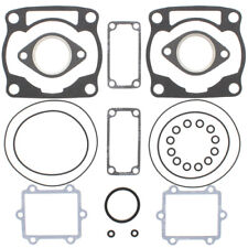 Winderosa Top End Gasket Kit For Arctic Cat ZL 600 EFI SS 2002 - 2003 600cc