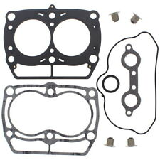 Winderosa Top End Gasket Kit For Polaris Ranger 6x6 700 EFI 2006 - 2009 700cc