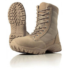 Wellco T107 Mens US Army Hot Weather Combat Boot FAST FREE USA SHIPPING