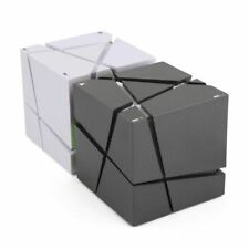 Lofree Qone7 EDGE Portable Mini Bluetooth Speaker LED 3W Stereo Sound Box Mp3 Pl