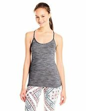 Roxy Women's Any Weather Tank Top - Choose SZ/Color