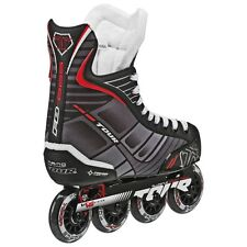 Inline/Roller Hockey Skates Tour FB 225 All Sizes