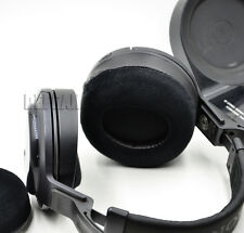 Cushion Ear Pads For Sony MDR RF 970R 970RK 925R 925RK TMR 960R Headphones