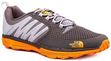 The North Face Litewave TR II Mens Running Trail Shoes Sneakers Original New