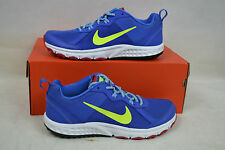 Nike Wild Trail Trainers Trainers Shoes shoe Running shoes Size 39