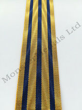 British South Africa Company's BSA CO Full Size Medal Ribbon Choice Listing