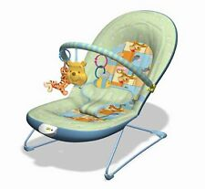 Winnie the Pooh Infant Bouncer