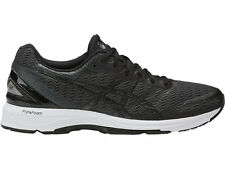 *NEW Release** BRAND NEW * Asics Gel DS Trainer 22 Mens Running Shoes (D) (9016)