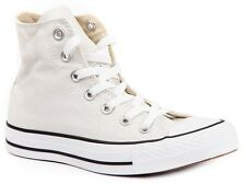 CONVERSE Chuck Taylor All Star Canvas Womens Sneakers Shoes Casual Trainers New