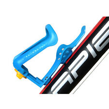 Adjustable Water Bottle Cage HOLDER BRACKET For Cycling Bicycle Bike Drink x 1