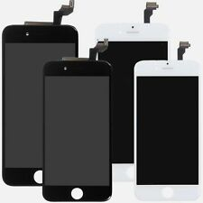 OEM Glass Touch Screen Digitizer iPhone 6 plus LCD Assembly Replacement Display