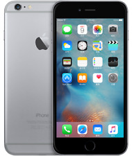 Hot Apple-iPhone-6-Plus-128GB-GSM-Unlocked-Smartphone