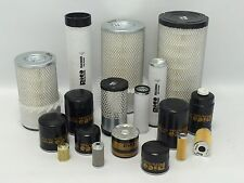 Manitou MLT629-120 LS Series A Filter Service Kit
