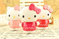 Hello Kitty 10000mAh Portable Power Bank Battery Charger for all Cellphones