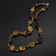 New Fashion Colorful Stone Beads Decorated Necklace For Women