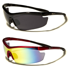 XLOOP DESIGNER SPORTS GOLF CYCLING RUNNING MENS WOMENS SUNGLASSES XL06 NEW