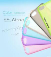 Remax Pudding TPU Case Cover for Samsung Galaxy Note N7000 I9220 / Grand I9082
