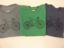 Vintage Specialized Bicycle T Shirt.Mountain Bike NWT.The MTB life, is good.Trek