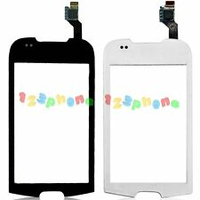 BRAND NEW TOUCH SCREEN GLASS LENS DIGITIZER FOR SAMSUNG GALAXY 3 i5800