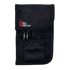 Utility Holster for Small Tools Nite Ize Clip Pock Its XL Multi Tool Storage
