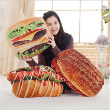 Choose Any 1 Bread Hamburger Style Soft Case Cover Skin ...