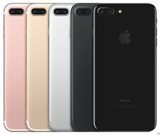 Apple iPhone 7 - 32GB - 64GB All Colors Sprint *Mint Condition* Bad ESN Finance