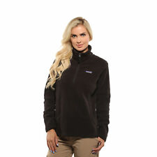 Patagonia Women's Classic Synch Marsupial Pull Over