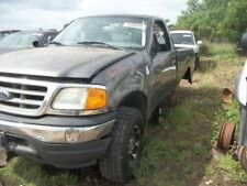 STEERING GEAR/RACK FITS 01-04 FORD F150 PICKUP 394274