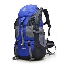 Backpack Camping Hiking 50L