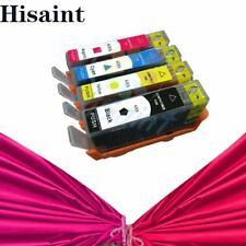 for HP Printer Ink with Chip for HP 655, Ink Cartridge for HP deskjet 3525 4615