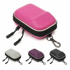 Digital Camera Bag Case for Canon G9X G7X G7XII SX720 SX710 SX700 N100 SX280 SX2