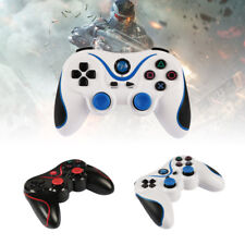 Wireless Bluetooth Gamepad Remote Controller for Sony PS3 Playstation 3 New