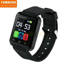 Bluetooth Watch Smart Watch WristWatch for Apple ios Android