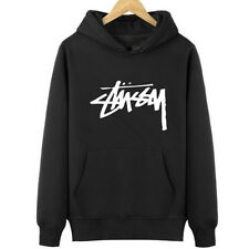 New fashion letter printing long-sleeved hooded T-shirt