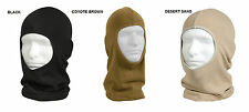 POLYPROPYLENE BALACLAVA Cold Weather Face Mask Neck Warmer ECWCS Ski Snowboard