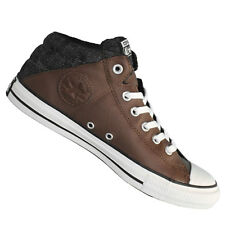 Converse Chucks CT Axel Mid Leder 144719C Women's Sneaker Trainers Size 35-40