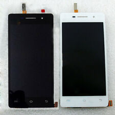 "VIVO Y33 Y33L 4.7"" LCD+SCREEN TOUCH DISPLAY LCD+TOUCH SCREEN SCHERMO ECRAN"