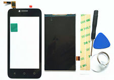 Touch Screen Digitizer/LCD Display For Huawei Ascend Y560 L01 Y560-L01
