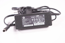 New 609940-001 Hp 19V 4.74A 90W Genuine Ac Adapter With Cord