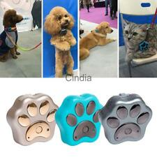 Waterproof GPS Device Pet Puppy Locator Finder GPS Accessories Tracking Devices