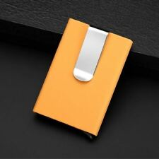 Vintage Style New Design Metal Material Coin And Card Holder YI716
