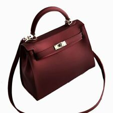 New Style Zipper Pocket Candy Color Crossbody Bag For Women Y870