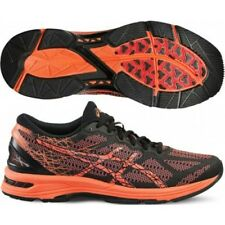 NEW WOMENS ASICS GEL DS TRAINER 21 - ALL SIZES - SAVE 40%