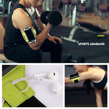 Sports Armband 4.7 5.5 for outdoor exercise Portable for iphone arm band
