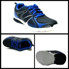 Starter Boys Outdoor sports Breathable Athletic running Shoe Casual Footwear new