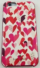 Authentic Kate Spade New York Hybrid Hardshell Case Covers for iPhone 6 and 6S