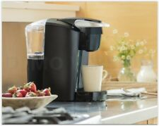 Coffee Maker Single Serve Machine Keurig Automatic Brewer K Cup New Model